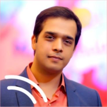 Ashish Narang