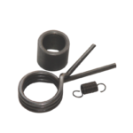 Bush Spring Kit For Gear Shaft