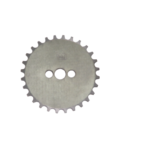 Cam Chain Sprockets