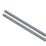 Fork Main Tube Sets (Hard Chrome)
