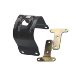 Mudguard Clamps Front _ Rear