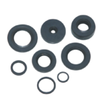 Oil Seals (Best Qlty.)