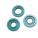 Oil Seals & O Rings