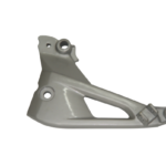 Rear Footrest V Bracket-Centre Bracket