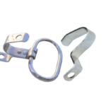 Seat Handles _ Bag Hooks