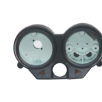Speedometer Case Set Best Quality