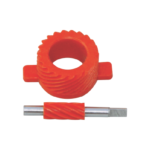 Speedometer Pinion Nylon