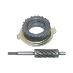 Speedometer Pinion Steel