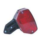 Tail Lamp Assesmblies