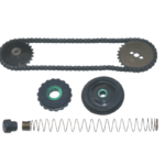 Timing Chain Kits (Full)